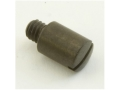 Colt Ejector Tube Screw Colt Single Action Army