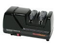 Chef's Choice FlexHone/Strop Electric Knife Sharpener #320 Black