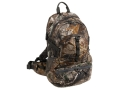 Scent-Lok Daypack Backpack Polyester