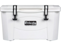 Grizzly Cooler Polyethylene