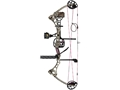 Bear Archery Bounty RTH Compound Bow Package