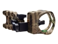 Product detail of Apex Gear Accu-Strike Pro 5 Light Bow Sight