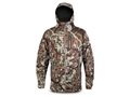 First Lite Men's Scent Control Sanctuary Down Insulated Jacket Polyester