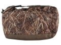 Avery Soft Side Cooler 24 Pack Nylon KW-1 Camo