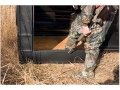 Big Game Wood Floor Kit for Box Blinds Plywood