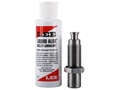 Lee Bullet Lube and Size Kit 358 Diameter