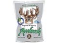 Whitetail Institute Imperial Ambush Food Plot Seed 10 lb
