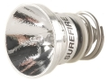 Surefire Replacement Bulb for 9P, 9Z, C3, Z3 Flashlights