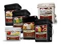 Wise Food 1 Month Gluten Free Premiere Freeze Dried Food Kit