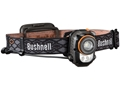 Bushnell Rubicon H150L LED Headlamp