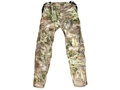 Core4Element Men's Element Pants Polyester