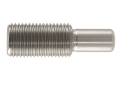 Hornady Neck Turning Tool Mandrel 243 Caliber, 6mm