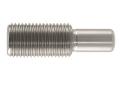 Hornady Neck Turning Tool Mandrel 243 Caliber, 6mm