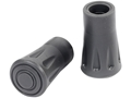 Kelty Trekking Pole Tip Rubber Pack of 2