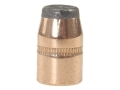 Sierra Sports Master Bullets 32 Caliber (312 Diameter) 90 Grain Jacketed Hollow Point Box of 100