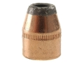 Remington Bullets 44 Caliber (430 Diameter) 180 Grain Semi-Jacketed Hollow Point
