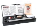 Kleen-Bore Classic Shotgun Cleaning Kit 12 Gauge