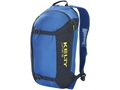 Kelty Capture 15 Backpack Polyester Levee Blue
