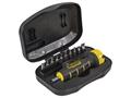 Wheeler Engineering Digital FAT (Firearms Accurizing Torque) Torque Wrench Screwdriver