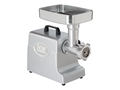 LEM #8 Mighty Bite Meat Grinder Aluminum