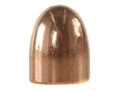 Product detail of Remington Bullets 380 ACP (356 Diameter) 95 Grain Full Metal Jacket