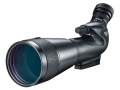 Nikon Prostaff 5 Spotting Scope 20-60x 82mm Angled  Body Armored Black
