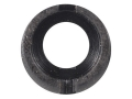 Remington Receiver Bushing Remington 572