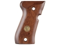 Browning Grip Plate Browning BDA 380 Right
