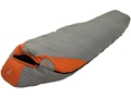 ALPS Mountaineering Desert Pine Sleeping Bag