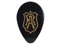 Remington Grip Cap with Gold Logo Remington 870