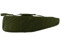"BlackHawk Tactical 3 Gun Case 41"" Nylon Olive Drab"