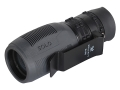 Vortex Optics Solo Tactical Monocular 8x 36mm MRAD R/T Reticle Rubber Armored Gray
