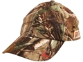 Gamehide Elimitick Cap Synthetic Blend Realtree AP Camo
