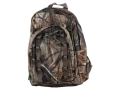 Product detail of Alps Outdoorz Ranger Backpack Polyester Realtree Xtra Camo