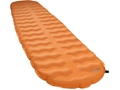 Therm-A-Rest Evolite Sleeping Pad Regular Length Pumpkin