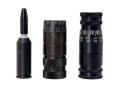 RCBS Precision Mic 375 H&H Magnum