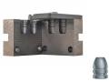RCBS 2-Cavity Cowboy Bullet Mold 40-180-CM 40 Caliber (401 Diameter) 180 Grain Flat Nose