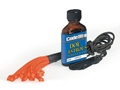 Code Blue Scent Drag System with Whitetail Doe Estrous 1 oz