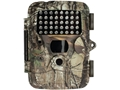 Covert Extreme HD 40 Infared Game Camera 12 Megapixel Realtree Xtra Camo