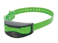 SportDog SportHunter SD-1225/1825 Series Add-On Electronic Dog Collar