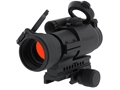 Product detail of Aimpoint PRO Red Dot Sight 30mm Tube 1x 2 MOA Dot with Picatinny-Style Mount Matte