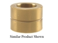 Redding Neck Sizer Die Bushing 197 Diameter Titanium Nitride