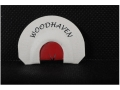 Product detail of Woodhaven Red Wasp Diaphragm Turkey Call