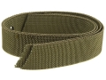 Buffer Technologies MagCinch Replacement Webbing Kit Nylon Olive Drab