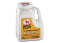 Wildlife Research Center Scent Killer Scent Eliminator Laundry Detergent