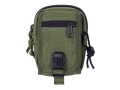 Maxpedition M-1 Waistpack Accessory Pouch Nylon