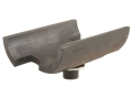 Baker Recoil Lug Alignment Tool Remington 700