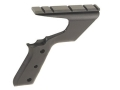 Product detail of Aimtech Base Beretta 92, Taurus PT92, PT99, PT100 Matte