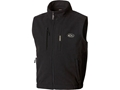 Drake Men's Windproof Layering Vest Polyester