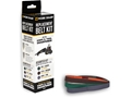 Work Sharp Assorted Belt Accessory Kit